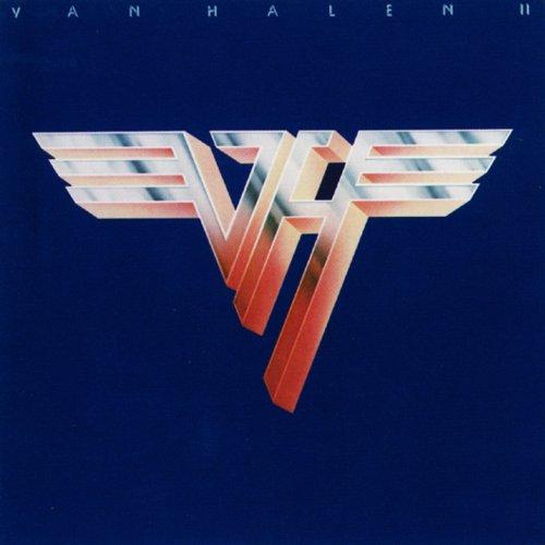Van Halen - Van Halen (Remastered) - Zortam Music
