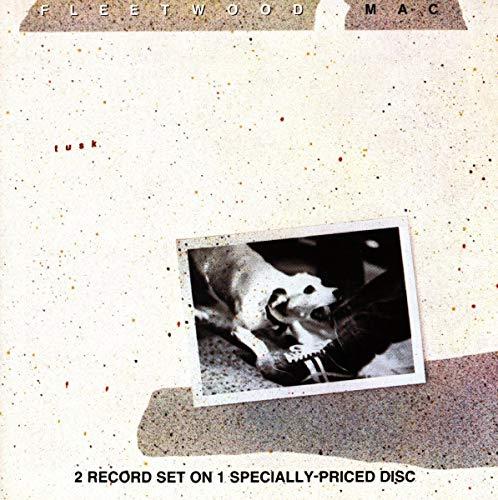 Fleetwood Mac - Beautiful Child Lyrics - Zortam Music