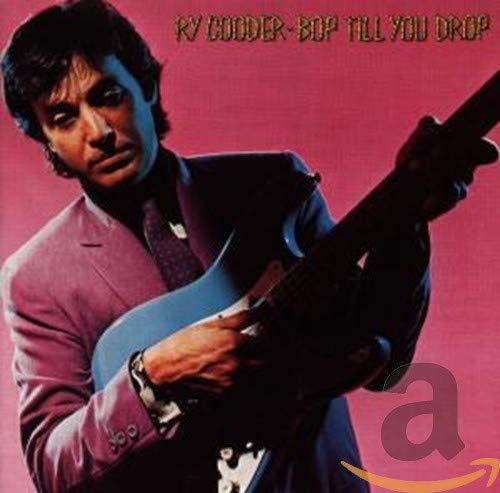 Ry Cooder - Bop Till You Drop (1979) - Zortam Music