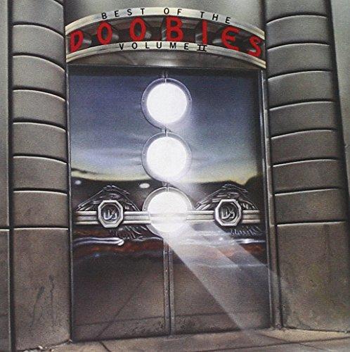 The Doobie Brothers - China Grove Lyrics - Zortam Music