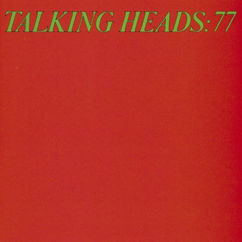 Talking Heads - Talking Heads:77 - Zortam Music