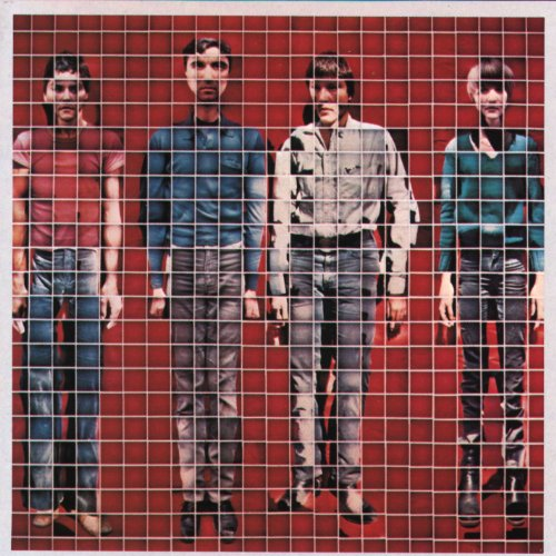 Talking Heads - More Songs About Buildings And - Zortam Music