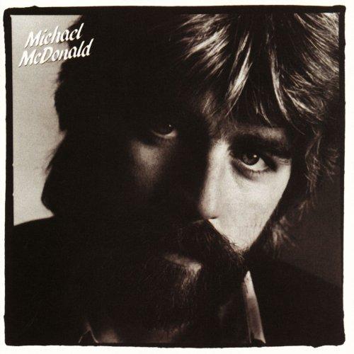 Michael Mcdonald - If That