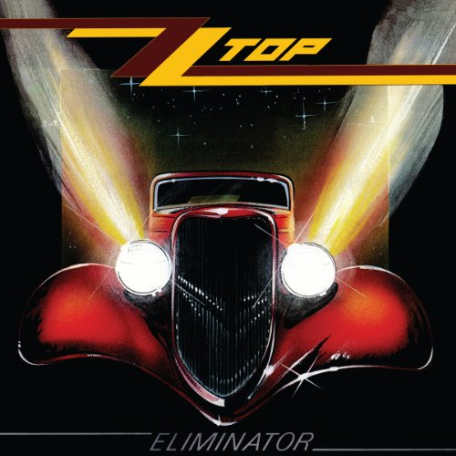 Zz Top - SOTEighties - Rockin