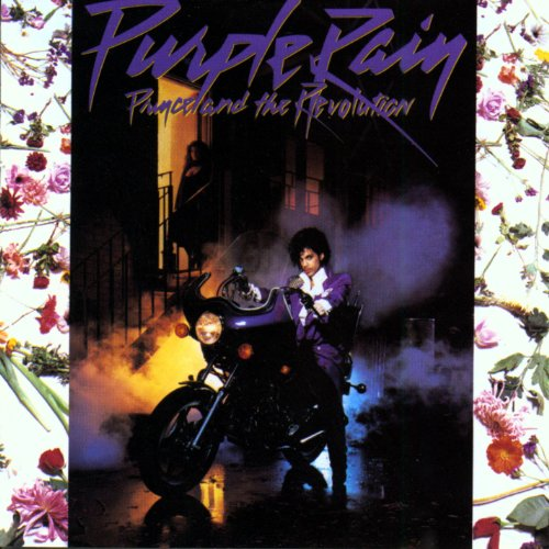 Prince - Purple Rain Soundtrack - Zortam Music