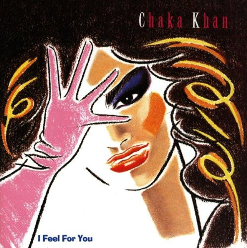 Chaka Khan - ~Top401985-Week06 - Zortam Music