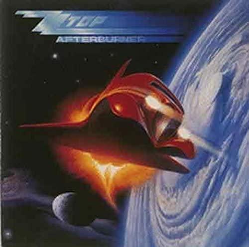 Zz Top - Velcro Fly (12 Inch) (6.22) Lyrics - Zortam Music