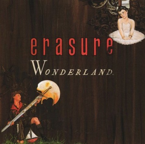 Erasure - EBX1 - Disc 1 - Who Needs Love (Like That) - Zortam Music