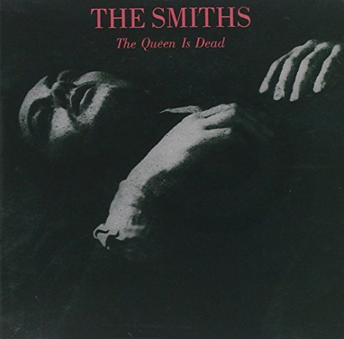 The Smiths - I Know It
