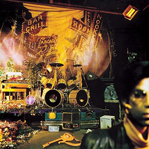 Prince - O(+- - Zortam Music