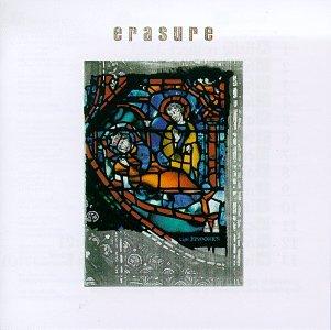 Erasure - Erasure Live, 1987–2007 - Zortam Music
