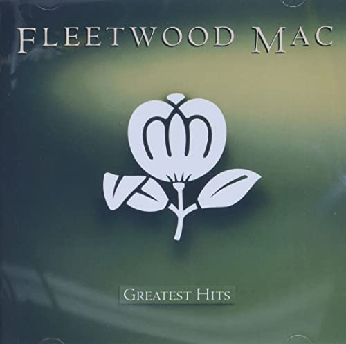 Fleetwood Mac - THE HITS OF FLEETWOOD MAC - Lyrics2You