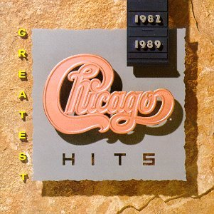 Chicago - Chicago-Greatest Hits - Zortam Music