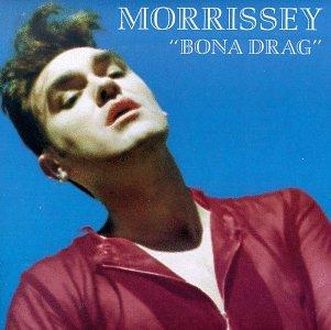 Morrissey - Suedehead EP - Zortam Music