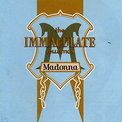 Madonna - ۃ - Zortam Music