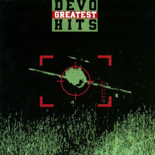 DEVO - 101 Punk & New Wave Anthems - CD1 BY BSBT RG - Zortam Music