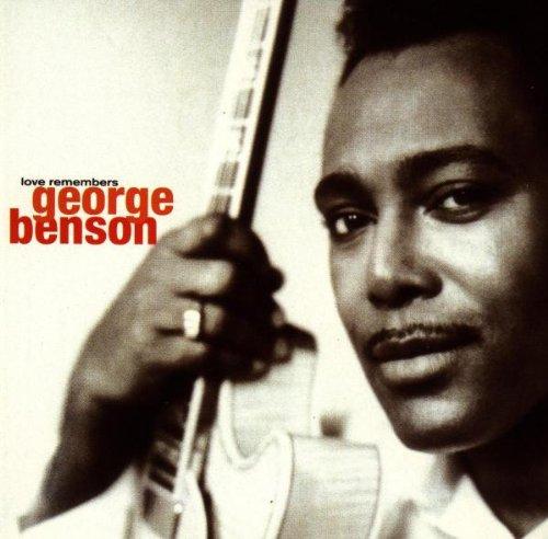 George Benson - Love Remembers - Zortam Music