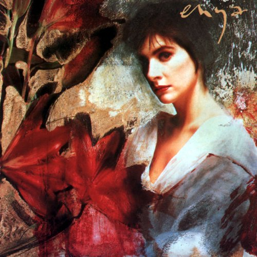 Enya - The Sound Of Enya - Zortam Music