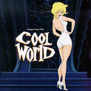 Brian Eno - Cool World Soundtrack - Zortam Music