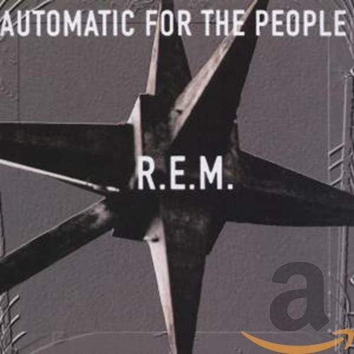 R.E.M. - The Sun Make Poverty History - Zortam Music