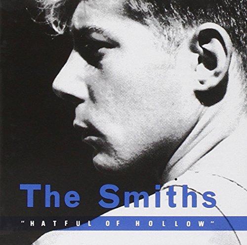 The Smiths - Please Please Please Let Me Get What I Want Lyrics - Zortam Music