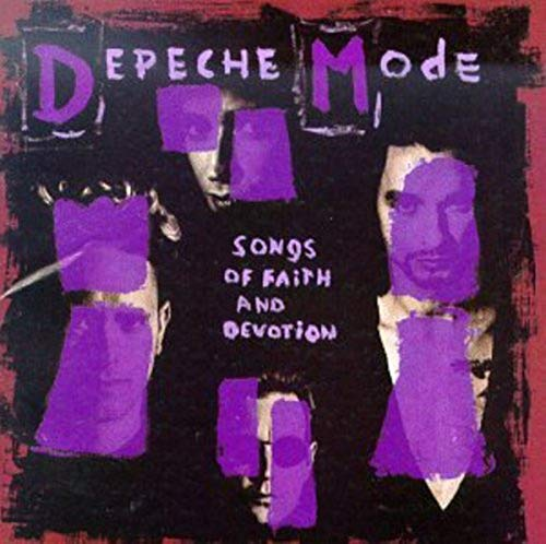 Depeche Mode - People Are People Lyrics - Zortam Music