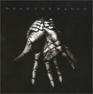 DEAD CAN DANCE - Wake The Best Of Dead Can Da - Zortam Music