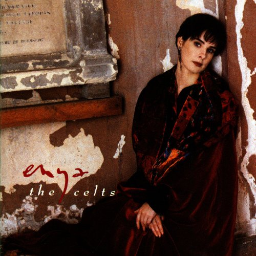 Enya - Enya  The Celts - Zortam Music