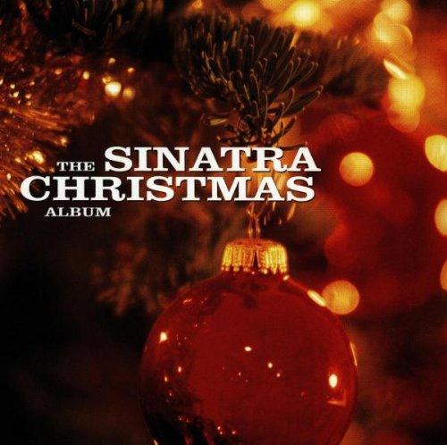 Frank Sinatra - Sinatra Christmas Album - Zortam Music
