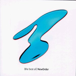 New Order - The Perfecto Album Remixes by Oakenfold and Osbourne - Zortam Music