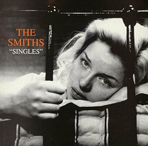 ˜/Ž - Singles - Zortam Music