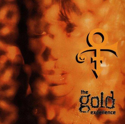 Prince - Anthology 1995-2010 - Zortam Music