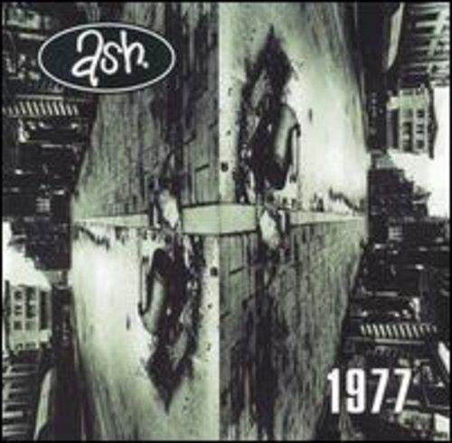 (พHตŒHตŒ - 1977 - Zortam Music