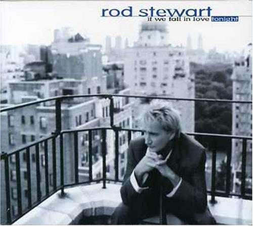 Rod Stewart - This Lyrics - Zortam Music