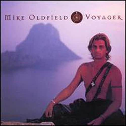 Mike Oldfield - The Studio Albums 1992–2003 - Zortam Music