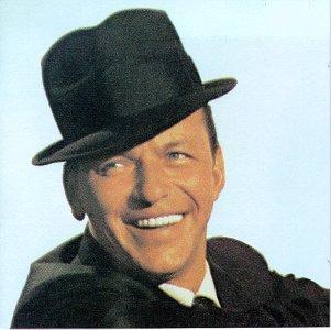 Frank Sinatra - The Very Best Of Frank Sinatr - Zortam Music