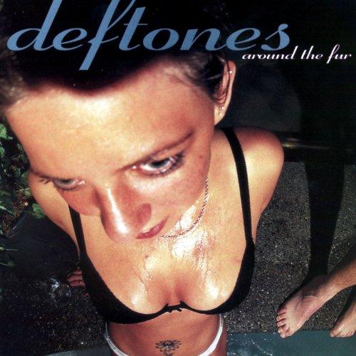 Deftones - Lice Philadelphia 98 - Zortam Music