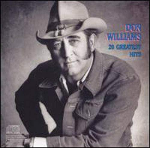 DON WILLIAMS - Falling Again [Karaoke] [Karao Lyrics - Zortam Music