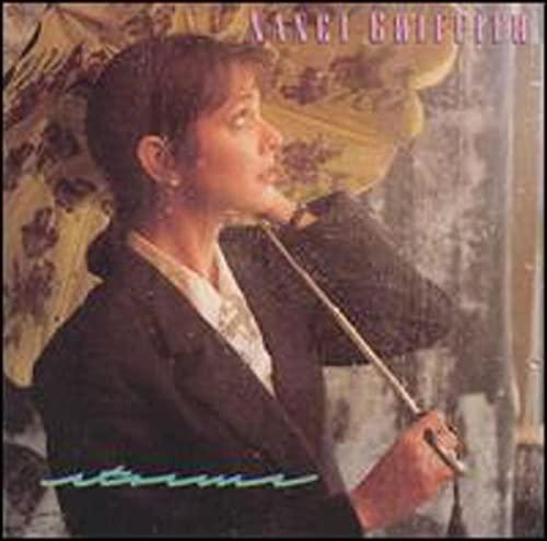 Nanci Griffith - Storms - Zortam Music