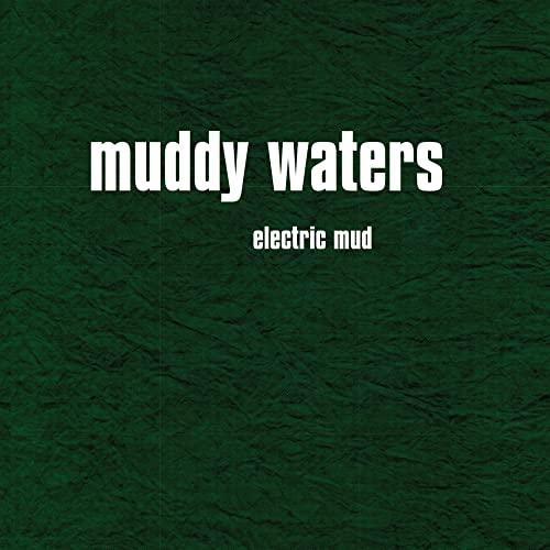 Muddy Waters - Blues Story #3 - Zortam Music