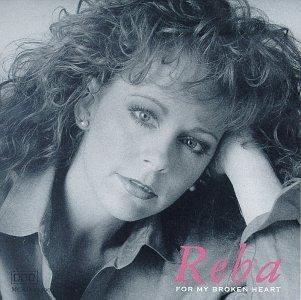 Reba McEntire - For My Broken Heart - Zortam Music