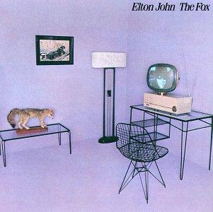 Elton John - Charted 45rpm Vinyl - Zortam Music