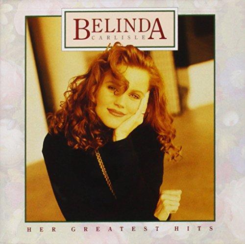 Belinda Carlisle - This Years Love (Disc 1) - Zortam Music