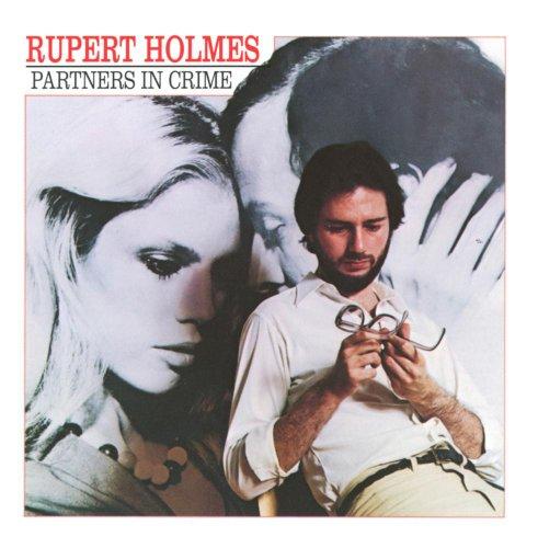 Rupert Holmes - Billboard Top 100 Of 1980 - Zortam Music