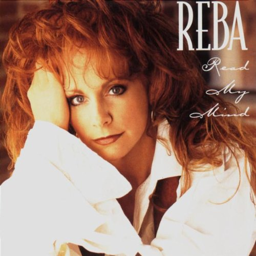 Reba McEntire - Greatest Hits, Vol. 3: I