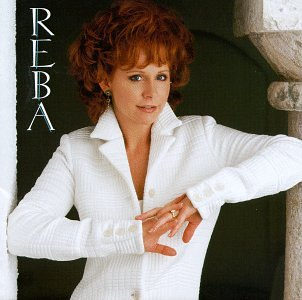 Reba McEntire - 20th Century Masters: The Millennium Collection: The Best Of Reba Mcentire - Zortam Music