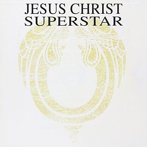 Andrew Lloyd Webber - Jesus Christ Superstar [24 Karat Gold Audiophile] CD2 - Zortam Music