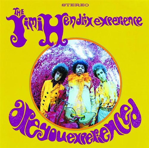 Jimi Hendrix - Are You Experienced? (1997 rem - Zortam Music