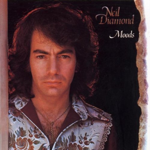 Neil Diamond - The Favourites - Zortam Music