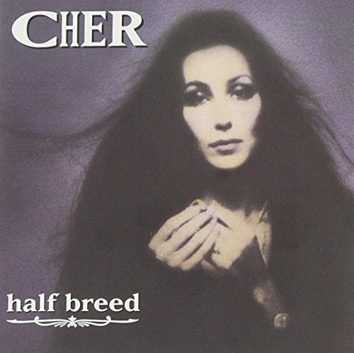 Cher - Best Of 1973 - Zortam Music